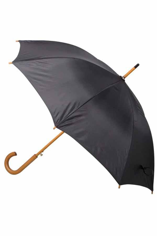 classic-umbrellas-2