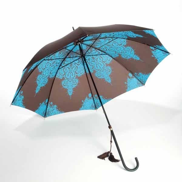 classic-umbrellas-6