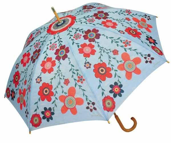 classic-umbrellas-7