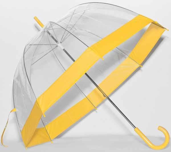 classic-umbrellas-8