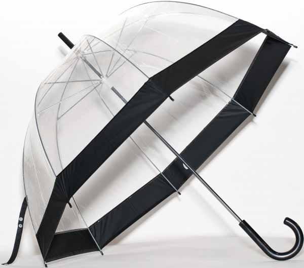 classic-umbrellas-9