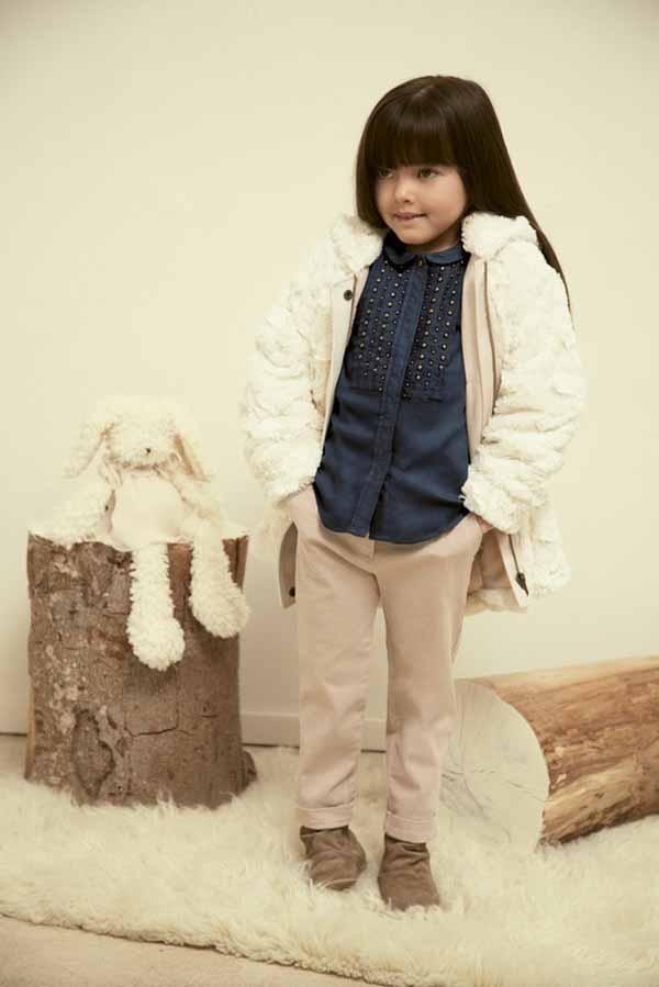 chloe-winter-coat