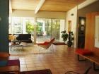 coconut-chair-in-interior
