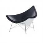 coconut-chair1