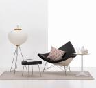 coconut_chair