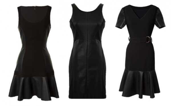 coctail-dresses-2