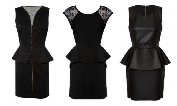 coctail-dresses-4