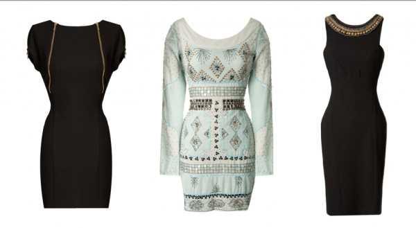 coctail-dresses-5