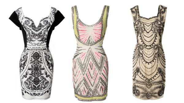 coctail-dresses-8