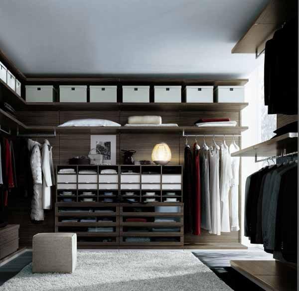 contemporary-interior-design-11