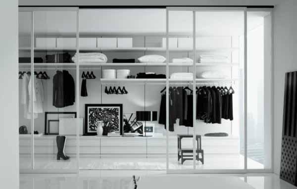 contemporary-interior-design-2