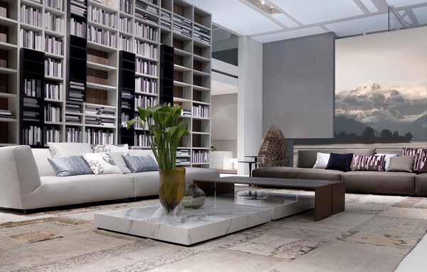 contemporary-interior-design-3