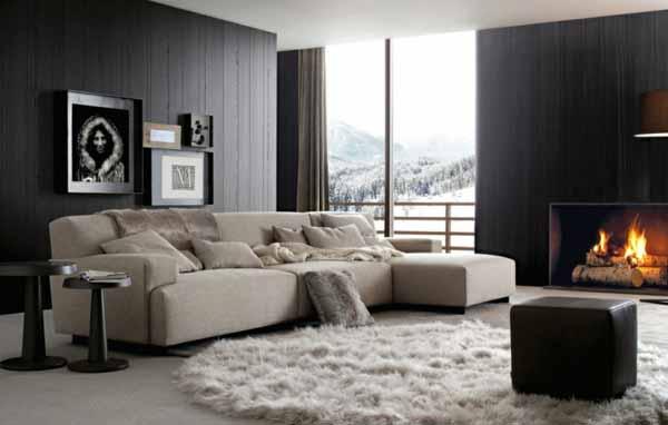 contemporary-interior-design-7