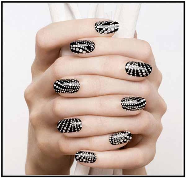 cool-nail-designs-4