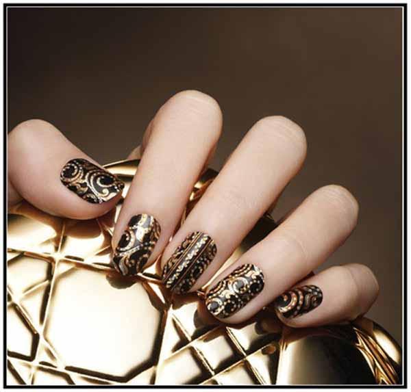 cool-nail-designs