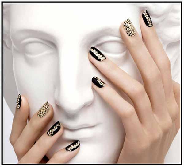 cool-nail-designs1