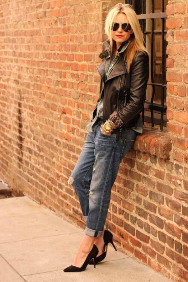 denim-leather-street-style-2