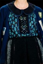 details-anna-sui9