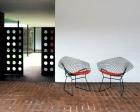 diamond-chair-001