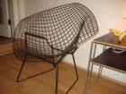 diamond-chair-in-interior3
