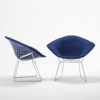 diamond-chair1