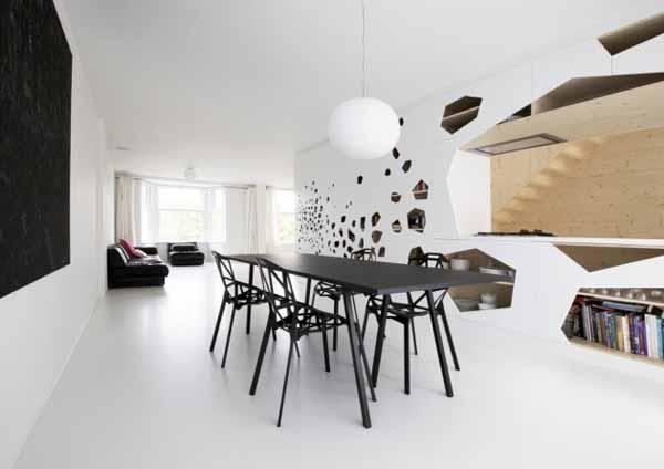 dining-room-interior-design-ideas10