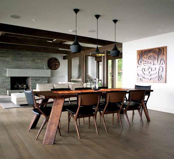 dining-room-interior-design-ideas11