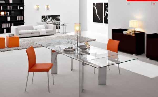 dining-room-interior-design-ideas13