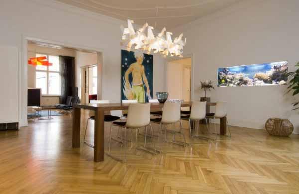 dining-room-interior-design-ideas15