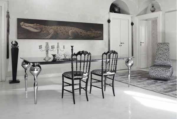 dining-room-interior-design-ideas5