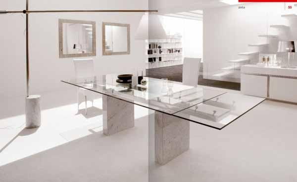 dining-room-interior-design-ideas6