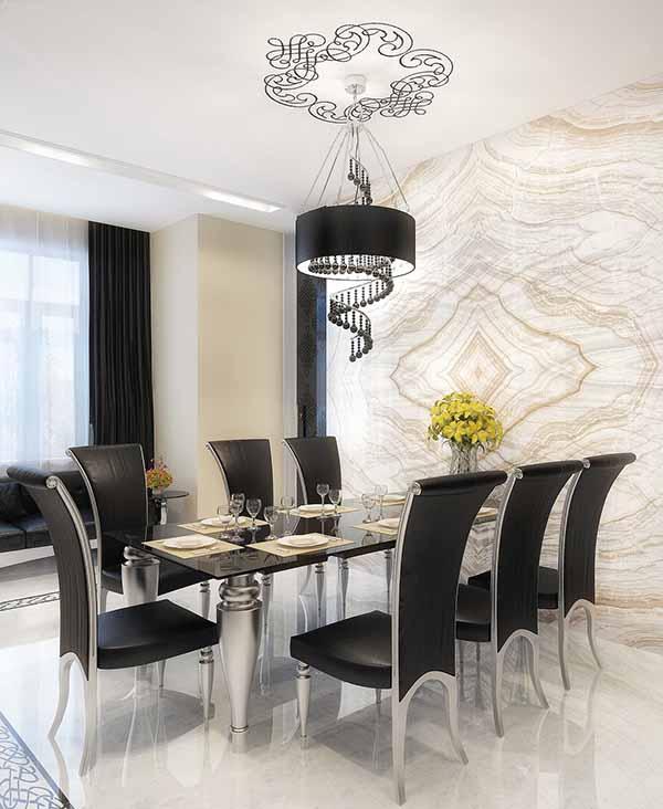 dining-room-interior-design-ideas9