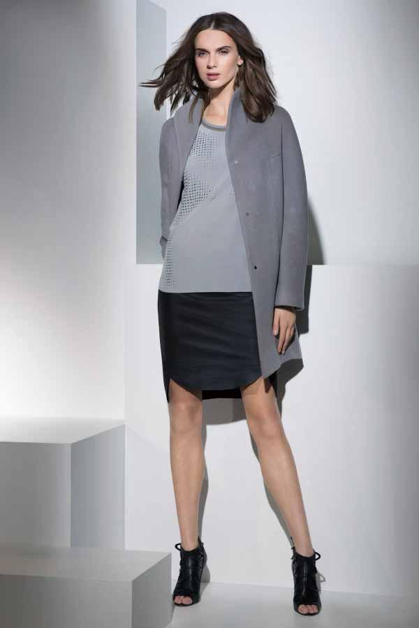 Элегантная женская одежда от Elie Tahari