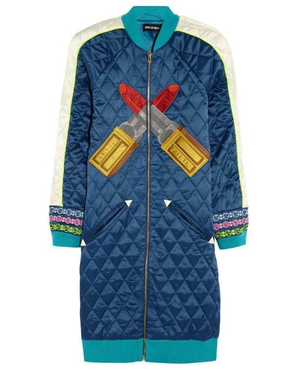 modeli-zhenskih-zimnih-palto14