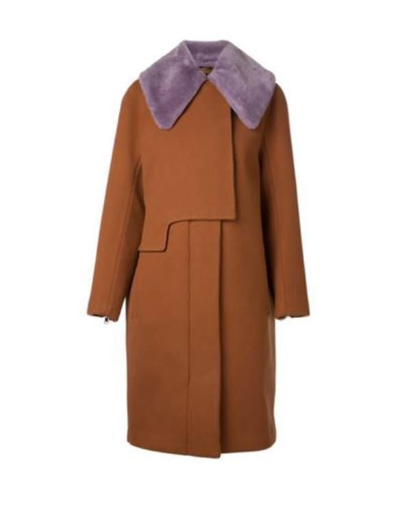 modeli-zhenskih-zimnih-palto22