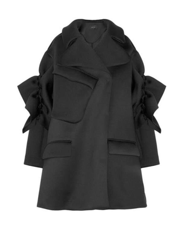 modeli-zhenskih-zimnih-palto26