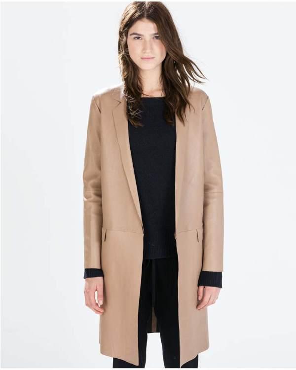 modeli-zhenskih-zimnih-palto27