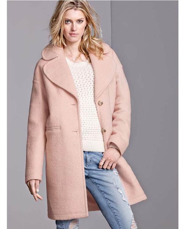 modeli-zhenskih-zimnih-palto30