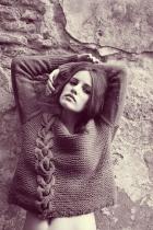 garzon-luxury-knitwear-autumn-winter-2012-2013-4