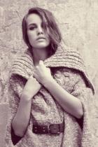 garzon-luxury-knitwear-autumn-winter-2012-2013