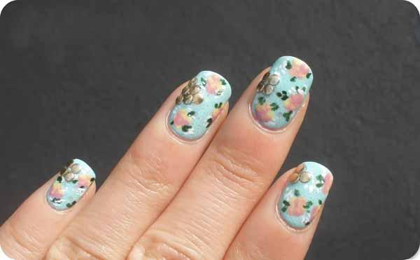 floral-wedding-nail-art5