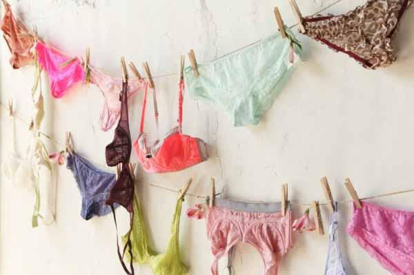 free-people-underwear-lookbook-8