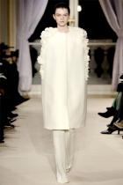 giambattista-valli-haute-couture