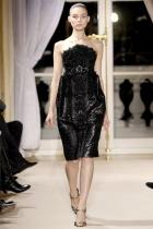giambattista-valli-haute-couture15