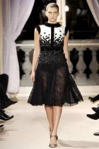 giambattista-valli-haute-couture21