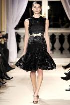 giambattista-valli-haute-couture22
