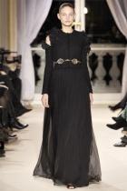 giambattista-valli-haute-couture23