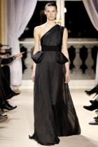 giambattista-valli-haute-couture24