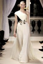giambattista-valli-haute-couture26