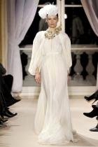 giambattista-valli-haute-couture29